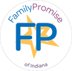 FAMILY PROMISE OF INDIANA COUNTY, PA